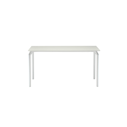 TEC 633 | Dining tables | Alias