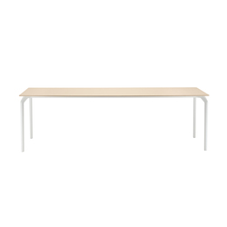 TEC 633 | Conference tables | Alias