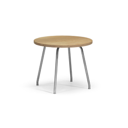 CH415 | Side tables | Carl Hansen & Søn