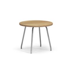 CH415 | Tavolini di servizio | Carl Hansen & Søn