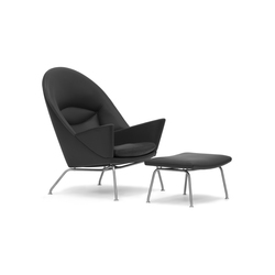 CH468 | Sessel | Carl Hansen & Søn