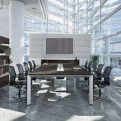 AL | Conference | Contract tables | Bene
