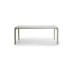 SH700 | Dining tables | Carl Hansen & Søn