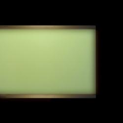 volea | Orientierungszeichen | Marcal Signalétique