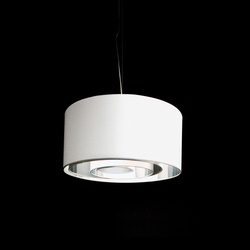 Circles I 429 | General lighting | Oluce