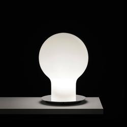 Denq I 229 | Allgemeinbeleuchtung | Oluce