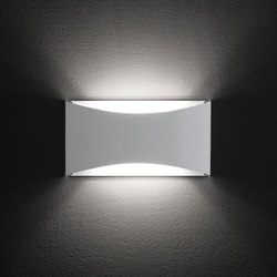 Kelly I 790 | Wall lights | Oluce