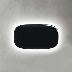Tivu wall large | General lighting | Foscarini