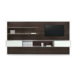 AL | Storage | Office shelving systems | Bene