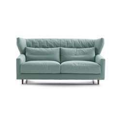 Folk | Lounge sofas | Sancal
