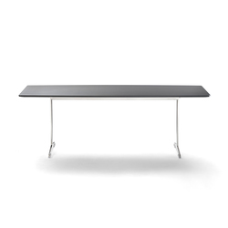 Cestone consolle | Console tables | Flexform