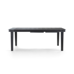 Dida table | Dining tables | Flexform