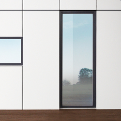 Proform | French doors | JOSKO