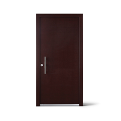 Nevos Natur - Bee Good | Front doors | JOSKO