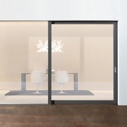 FixFrame | French doors | JOSKO