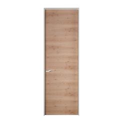 MET 56 - Prado V | Portes d'intérieur | JOSKO