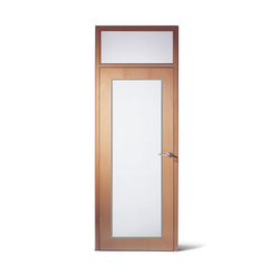 SET - Prado C8 | Internal doors | JOSKO