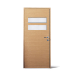 SET - Prado E2 | Internal doors | JOSKO