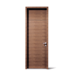 SET - Prado 3 | Internal doors | JOSKO