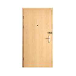 Securance | Internal doors | JOSKO