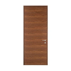 Securance | Acoustic doors | JOSKO
