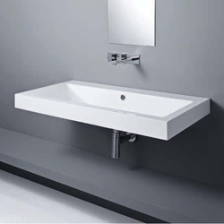 Asia | Wash basins | Mastella Design