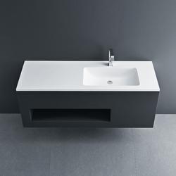Elba | Waschtische | Mastella Design