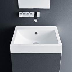 Marte Uno | Vanity units | Mastella Design