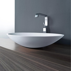 Sokos | Lavabos mueble | Mastella Design