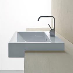 Terma | Lavabos mueble | Mastella Design