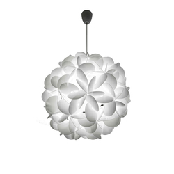 E60 Ceiling Lamp | General lighting | designheure