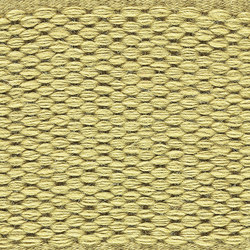 Arkad | Yellow Green 4008 | Rugs | Kasthall