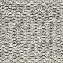 Arkad | Light Natural Grey 5006 | Formatteppiche | Kasthall