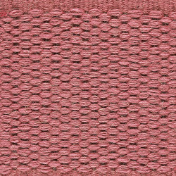 Arkad | Antique Rose 6105 | Rugs | Kasthall