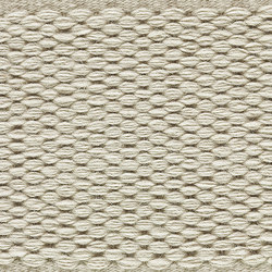 Arkad | Light Beige 8006 | Rugs | Kasthall