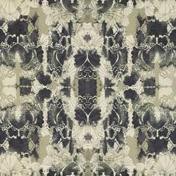 Dag Natt Haze 8001 | Rugs / Designer rugs | Kasthall