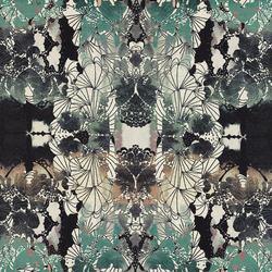 Dag Natt Summer Dawn 3001 | Rugs / Designer rugs | Kasthall