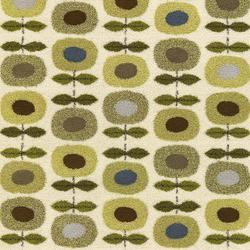 Daisy Green | Tapis / Tapis design | Kasthall