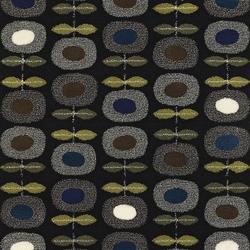 Daisy Dark | Rugs / Designer rugs | Kasthall