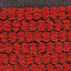 Doris Garnet 170 | Tapis / Tapis design | Kasthall