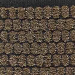 Doris Sandstone 88 | Tapis / Tapis design | Kasthall