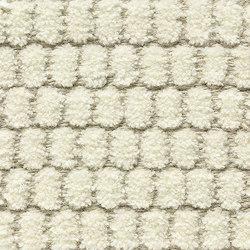 Doris | White Pearl 80 | Tapis / Tapis design | Kasthall