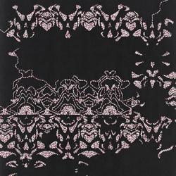 Embroidery Ebony 501 | Rugs / Designer rugs | Kasthall
