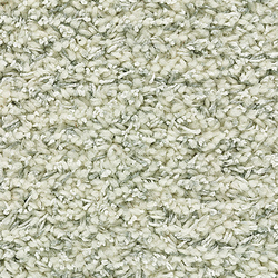 Gry Chalk 801 | Rugs / Designer rugs | Kasthall