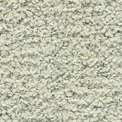Gry Chalk 801 | Formatteppiche / Designerteppiche | Kasthall