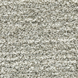 Gry | Pearl Grey 501 | Rugs | Kasthall