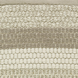 Happy | Harmony 8001 | Rugs | Kasthall