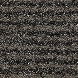 Horizon Concrete 575 | Rugs / Designer rugs | Kasthall
