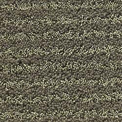 Horizon Rye 830 | Tapis / Tapis design | Kasthall
