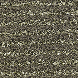 Horizon Rye 830 | Tappeti / Tappeti d'autore | Kasthall